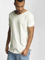 Rocawear T-paidat Soft valkoinen