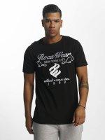 Rocawear T-Shirt New York noir