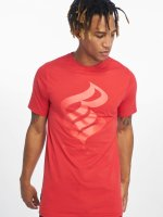 Rocawear t-shirt NY 1999 T rood