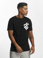 Rocawear t-shirt 90th zwart