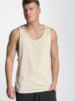 Rocawear Tanktop Basic beige
