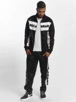 Rocawear Tuta Sports nero