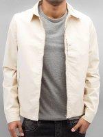 Schott NYC Lightweight Jacket Evans beige