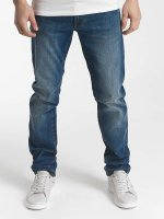 SHINE Original Straight fit jeans Wardell blauw