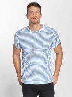 SHINE Original T-Shirt Giovanni blau