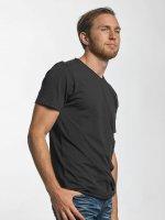 SHINE Original T-Shirt Bruno schwarz