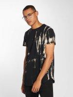 Sixth June Camiseta Batik beis