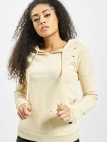 Sixth June Hoody Parisiennes beige