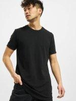 Sixth June T-shirt Spirou nero