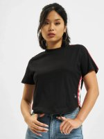 Sixth June T-Shirt Shorty noir