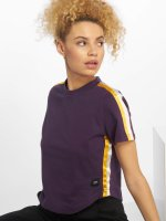 Sixth June T-shirt Shorty viola