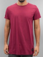 Sixth June Tall Tees Long rood