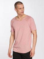 Sky Rebel T-Shirt Jonny rosa