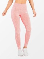 Smilodox Legging Meditation rose