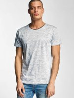 Solid T-Shirt Hamelin bleu