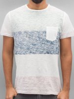 Solid t-shirt Gennaro bont