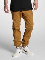 Southpole Pantalon chino Munchkin beige