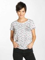 Stitch & Soul T-paidat Aloha valkoinen