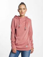Sublevel Hoodie Life rose