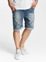 Sublevel joggingbroek Tiflis blauw