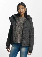 Sublevel Lightweight Jacket Jacket gray