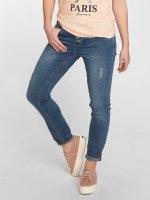 Sublevel Slim Fit Jeans Jonas blau