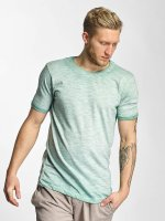 Sublevel T-Shirt NR.72 green