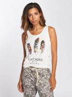 Sublevel Top Catching Dreams white