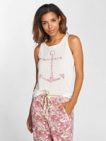Sublevel Top Anchor white