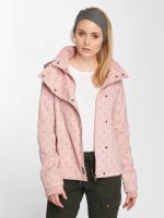 Sublevel Zomerjas Hooded rose
