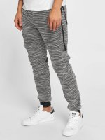 Terance Kole Jogging Sweat gris