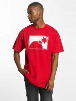 The Hundreds T-Shirt Forever Halfbomb rot