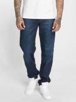 Thug Life Carrot Fit Jeans B . Denim blue