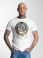 Thug Life t-shirt Celebrate wit