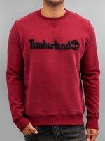 Timberland Jumper Exeter RVR TBL red