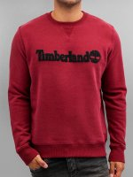 Timberland trui Exeter RVR TBL rood