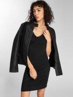 trueprodigy Robe Jane noir