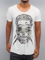 trueprodigy T-Shirt Photoprint blanc