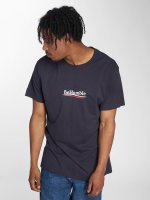 TurnUP T-Shirt Humble blue
