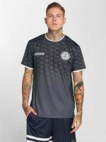 UNFAIR ATHLETICS T-Shirt DMWU Jersey gris