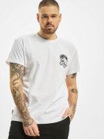 UNFAIR ATHLETICS t-shirt Punchingball wit