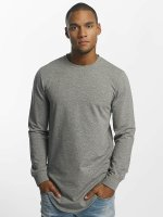 Uniplay T-Shirt manches longues Leon gris