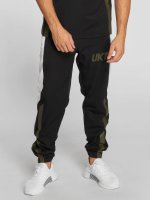 Unkut joggingbroek Feel khaki
