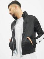 Urban Classics Lightweight Jacket Track black