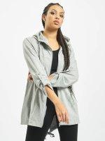 Urban Classics Lightweight Jacket Terry gray