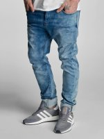 Urban Surface Antifit-farkut Henry sininen