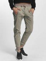 Urban Surface Chino pants Chino gray