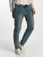 Urban Surface joggingbroek Jogg Jeans blauw