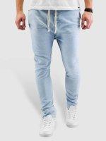 Urban Surface Pantalón deportivo Necati azul