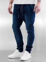 Urban Surface Pantalón deportivo Jogg azul